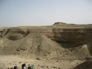 Wadi Digla